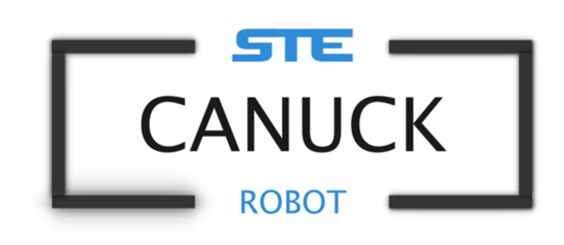 robot forex simple trading expert ste canuck