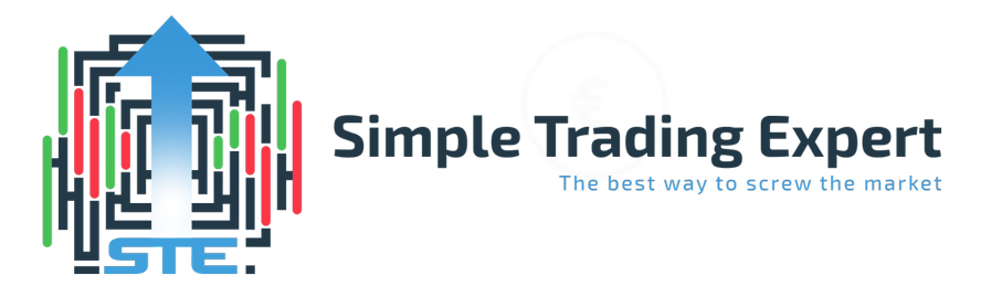 Simple Trading Expert