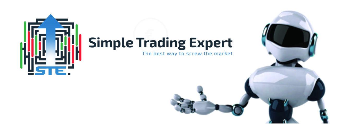 automat forex simple trading expert ste