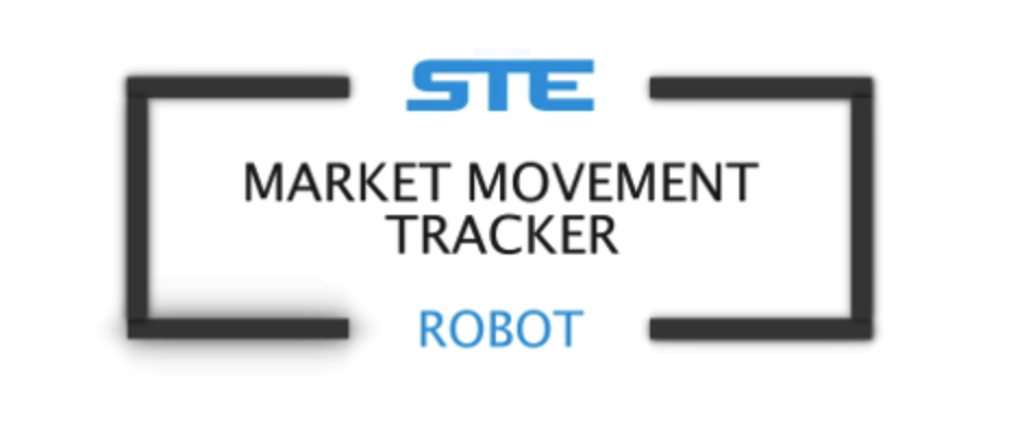 robot forex simple trading expert ste market movement tracker